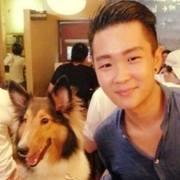 Piaget Wong Ken Wei