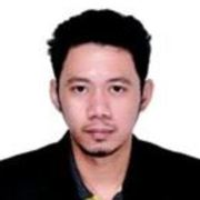 Hasbullah   passport picture   2 small