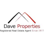 Dave logo small