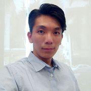 Wl profile pic small