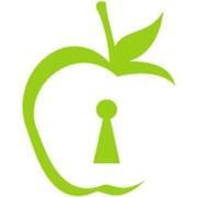 Apple small