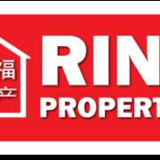 Rina logo small