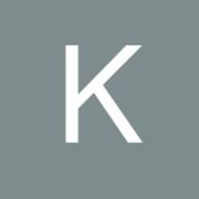 Katchng