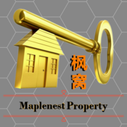 Maplenestpropertylogo2 small