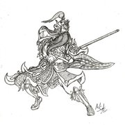 Guan yu by soysaurus1 d3hcjwq small