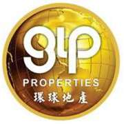 Glp logo small