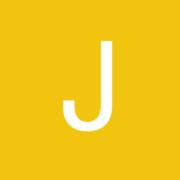 J  f1c40f small