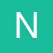 Newmediause