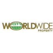 Logo whbp 1  r2  small