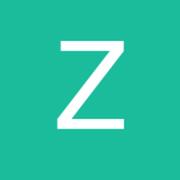 Z  1abc9c small
