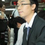 My photo small