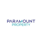Paramount classified logo small