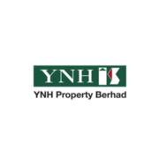 Ynh logo small