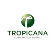 Tropicana small