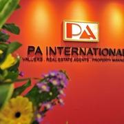 Pa logo image small