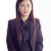 Daena Chan