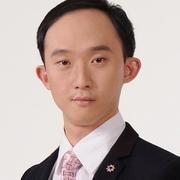 Jenwei1984
