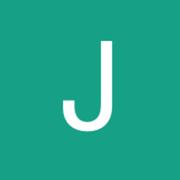 Jryfoo