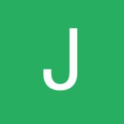 Jynn91