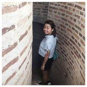 May Kwoon Lim