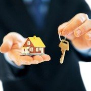 Top 5 guides to pick the right property agent 4 small
