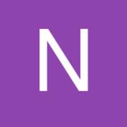Nfarhain91