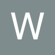 Wcleong84