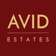 Avid logo 2018 b   l 1080 small