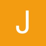 Jwj6212
