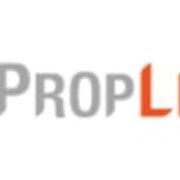 Prop league logo 03 300x100 small