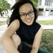 Naomi Tan Sze-An