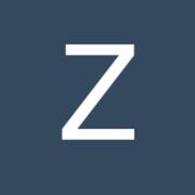 Zizul7311