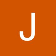 Jayz88 Jf