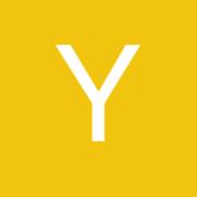 Yxuanlee2014