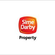 Logo property small