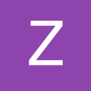 Zulazhar387