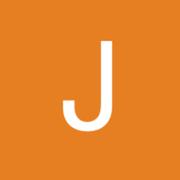jaqquery