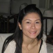 Z profile photo crop small