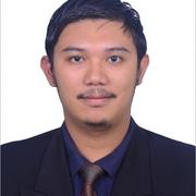 Khairul hazwan pasport small