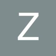 Zamiah A
