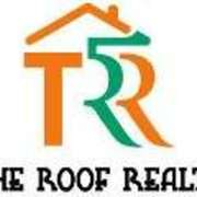The roof small