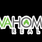 Logo 20150414 154610 small