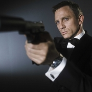 James bond craig junio2006 small