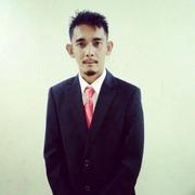 Profile pic muhd ridzwan small