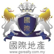Gs realty logo small small