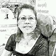 Sketchguru 20140209013839 small