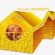 Pic   logo golden house up small