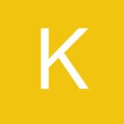 K  f1c40f small