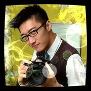 Justin Ong Yi Yu