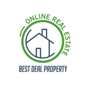 Best deal property logo  b  small